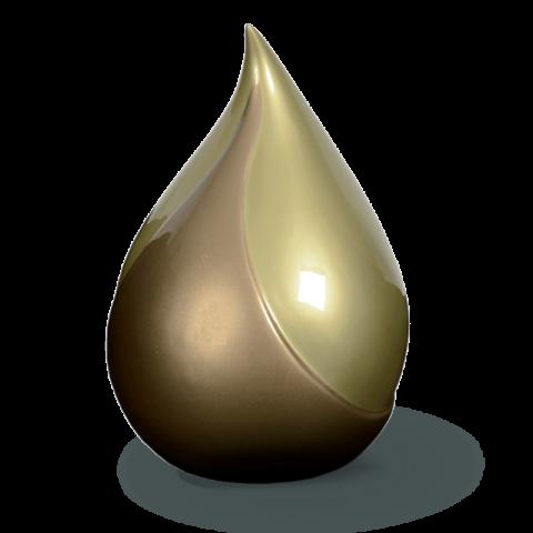 Urne funéraire Aria